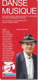 Danse Musique Expo UAP 05 Nov au 18 Déc 2015[3]